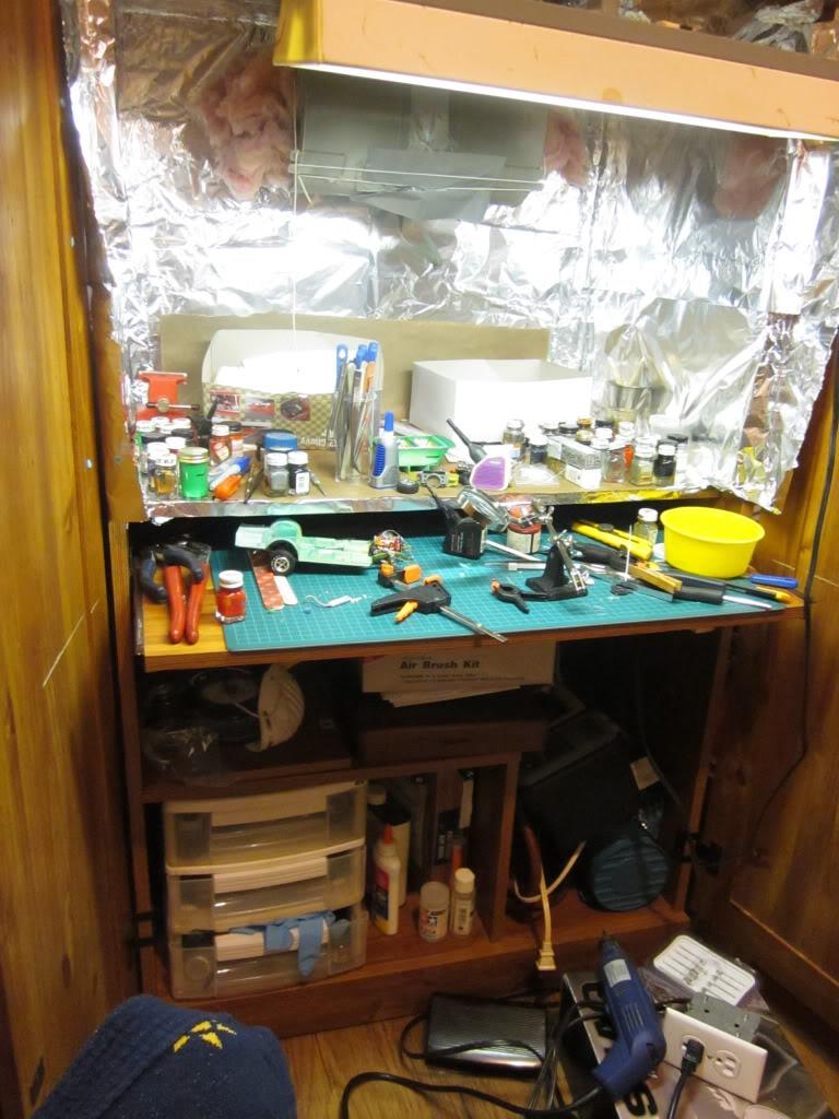 Chambre a Peinture IMG_2572