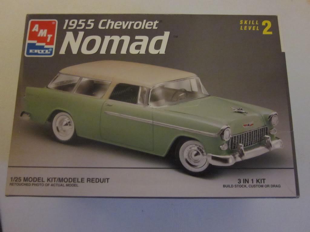 55 nomad  IMG_2658