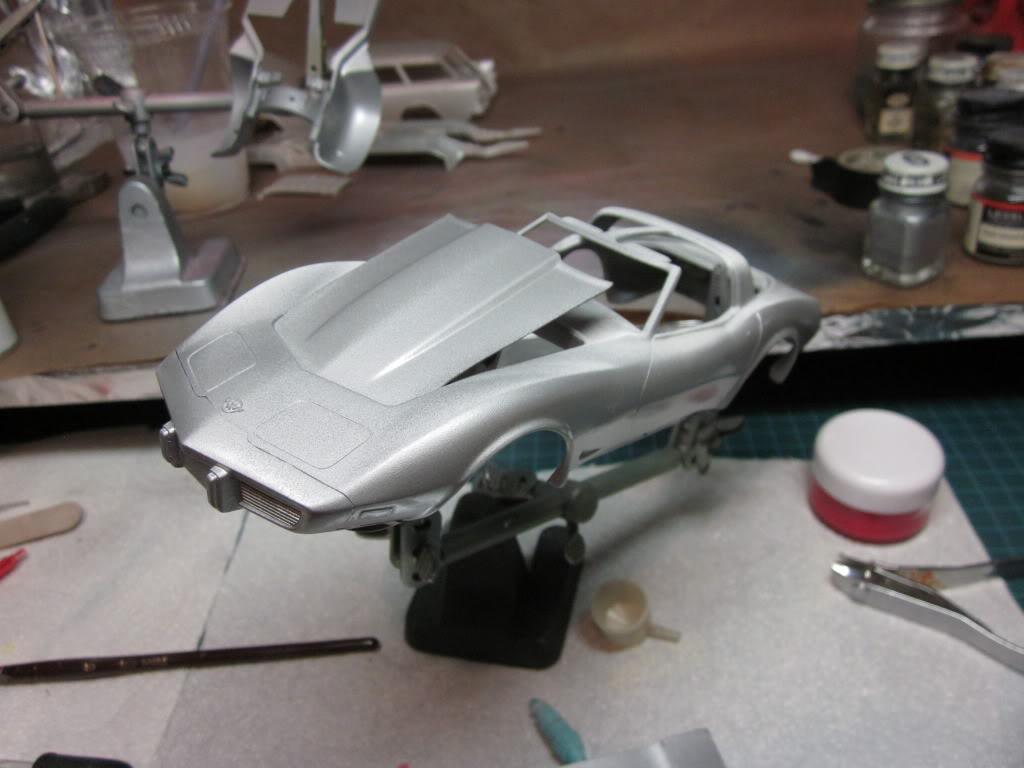 corvette 78 indy pace car (pour le R A M nord est #4 2013) IMG_3029