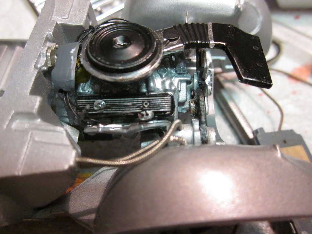 corvette 78 indy pace car (pour le R A M nord est #4 2013) - Page 2 IMG_3050