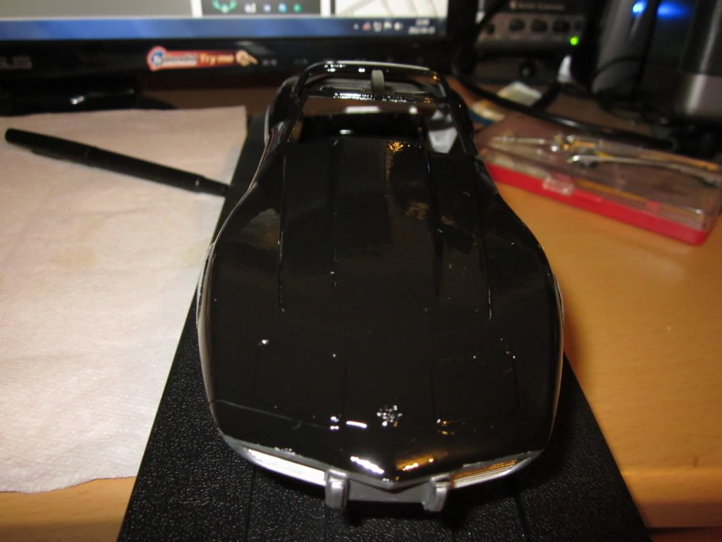 corvette 78 indy pace car (pour le R A M nord est #4 2013) - Page 2 IMG_3057