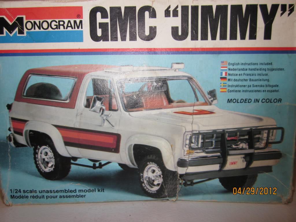 GMC Jimmy 77 IMG_3068