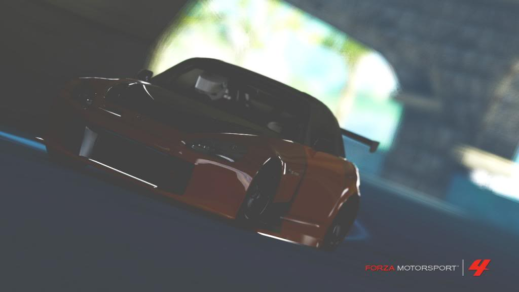 Show Your MnM Cars (All Forzas) - Page 5 S2000_zpse32ba9b2