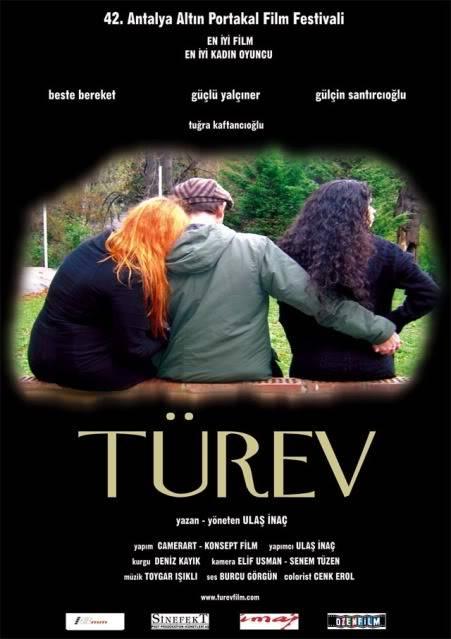 Türev 2005 (DVDRip XviD) Yerli Film 1om6o3