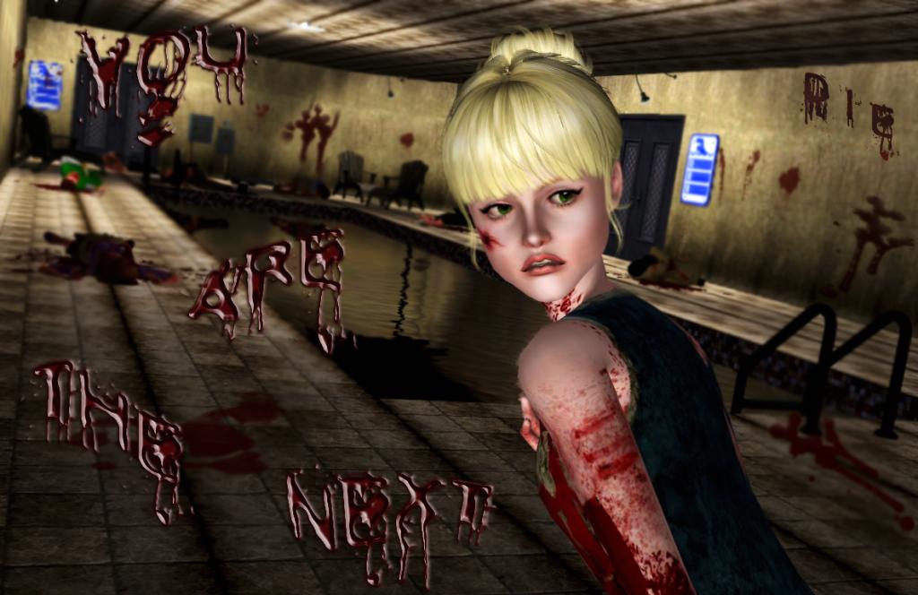 †Halloween 2014† FINALIZADO Screenshot-1132_zps6e3f0678