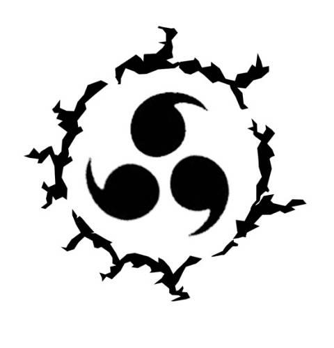 KONOHAGAKURE: Cy'Jin, Moryu-Amon 5fa36cec-d41c-46b9-aaba-623e7ab3a7bf_zpsrw0xstn1