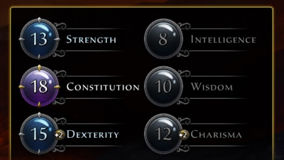 Character Guidelines: (3 / 7) Stats & Skills 400px-Abilitiesneverwinter_zps208408a5