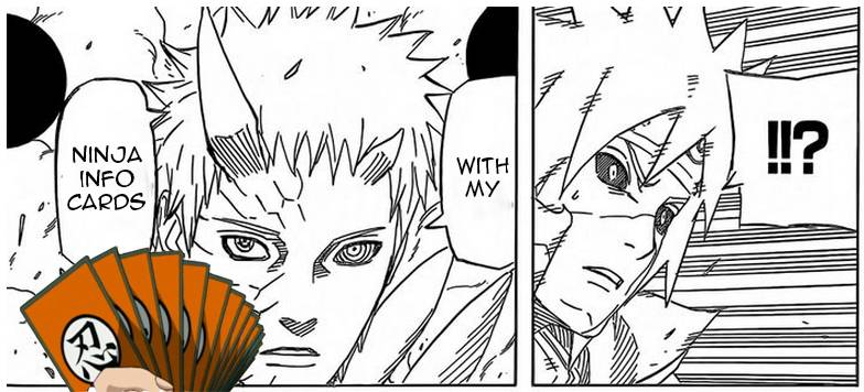 Naruto Gaiden: Ninja Info Card Forumimage3_zpshofz3ysz