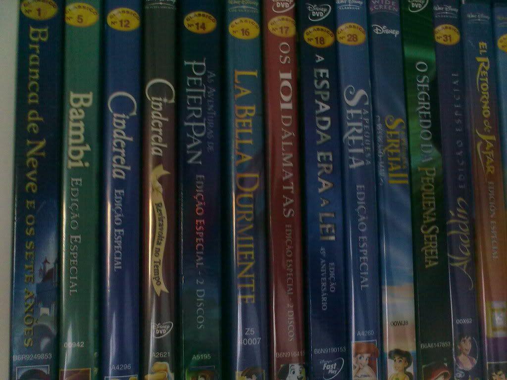 Colecção Disney - Página 13 020920121159