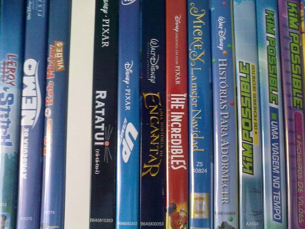 Colecção Disney - Página 13 020920121161