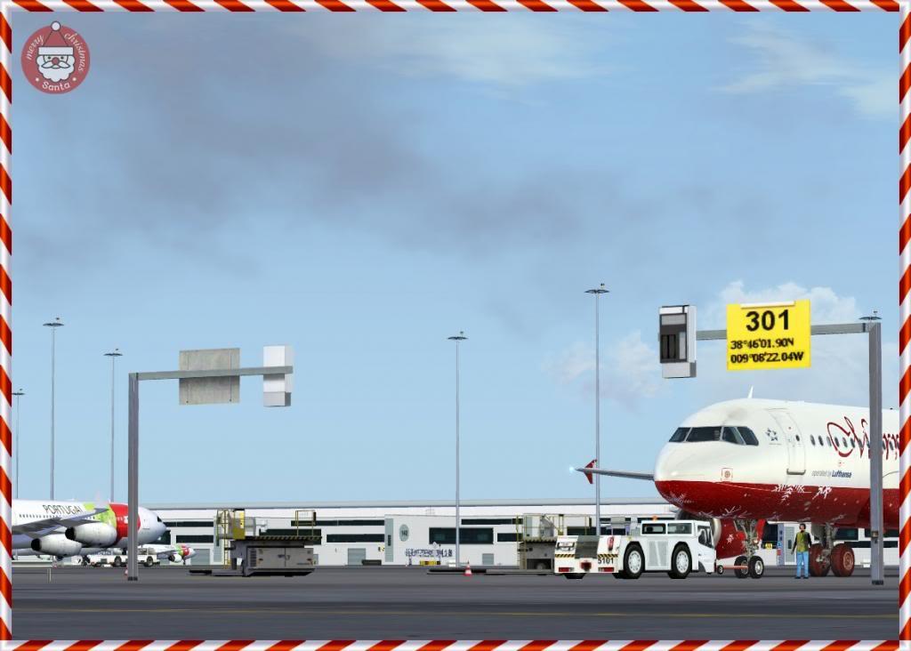 Merry Christmas.. by Santa [editadas] 102
