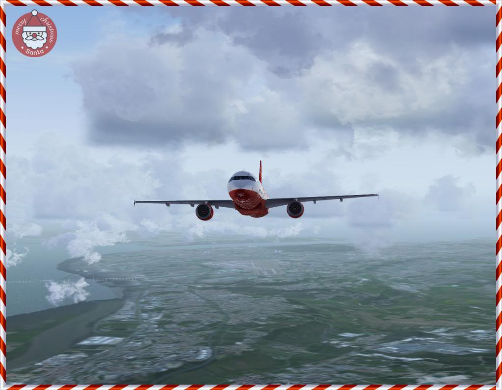 Merry Christmas.. by Santa [editadas] 132