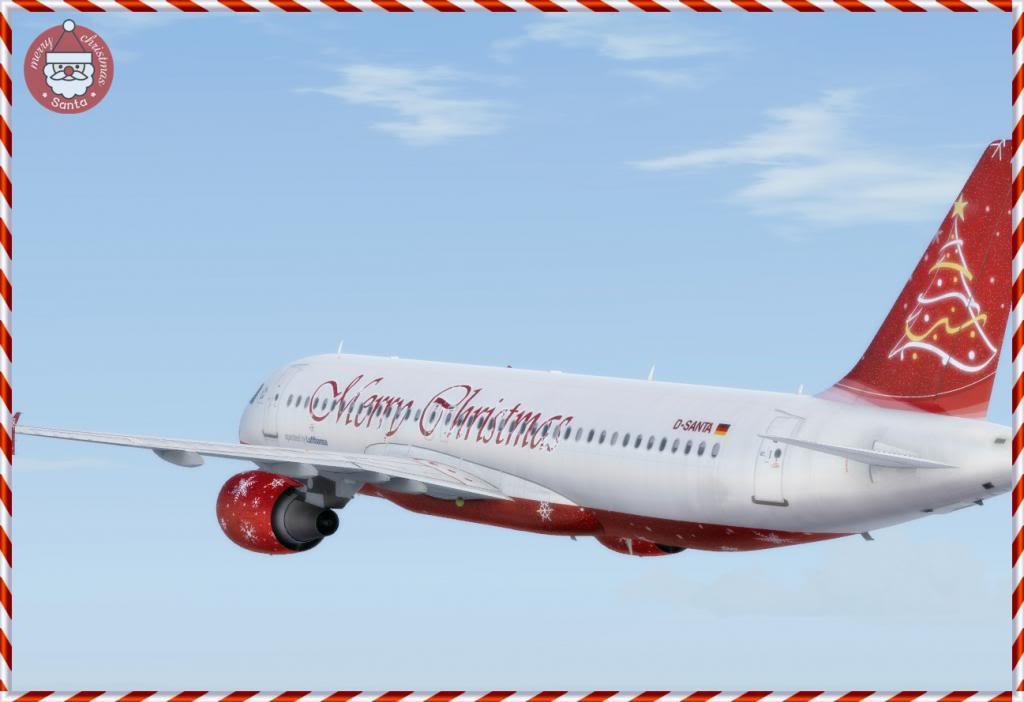 Merry Christmas.. by Santa [editadas] 152