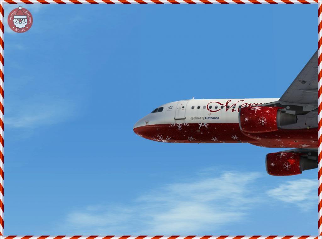 Merry Christmas.. by Santa [editadas] 162