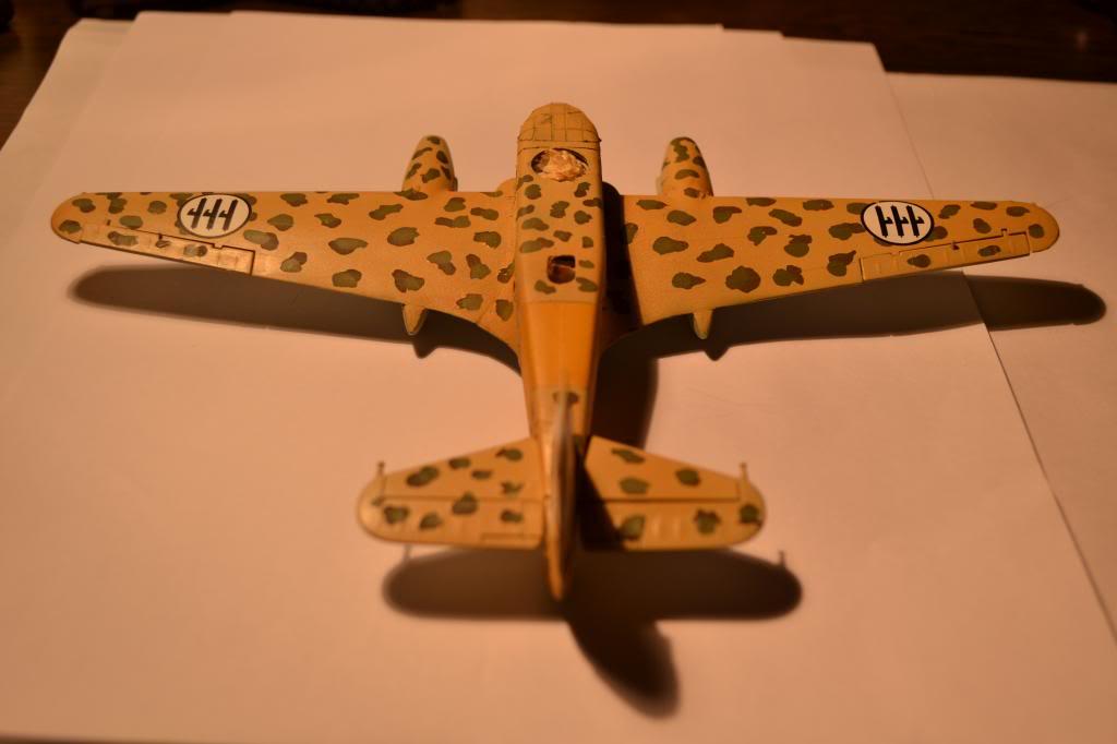 Caproni CA. 313  1/72  Italeri DSC_0333_zps0443a2aa