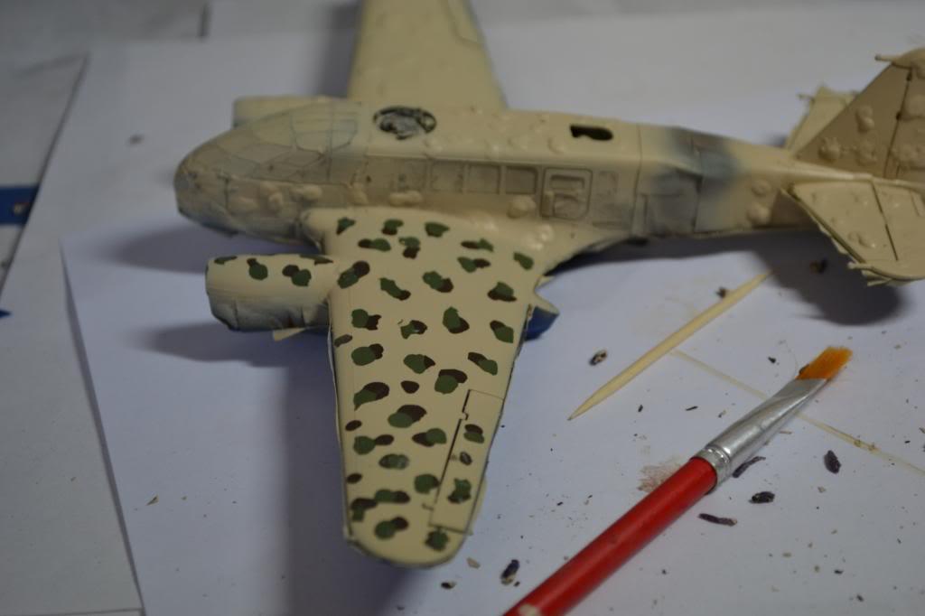 Caproni CA. 313  1/72  Italeri Imagen012_zps06751a93