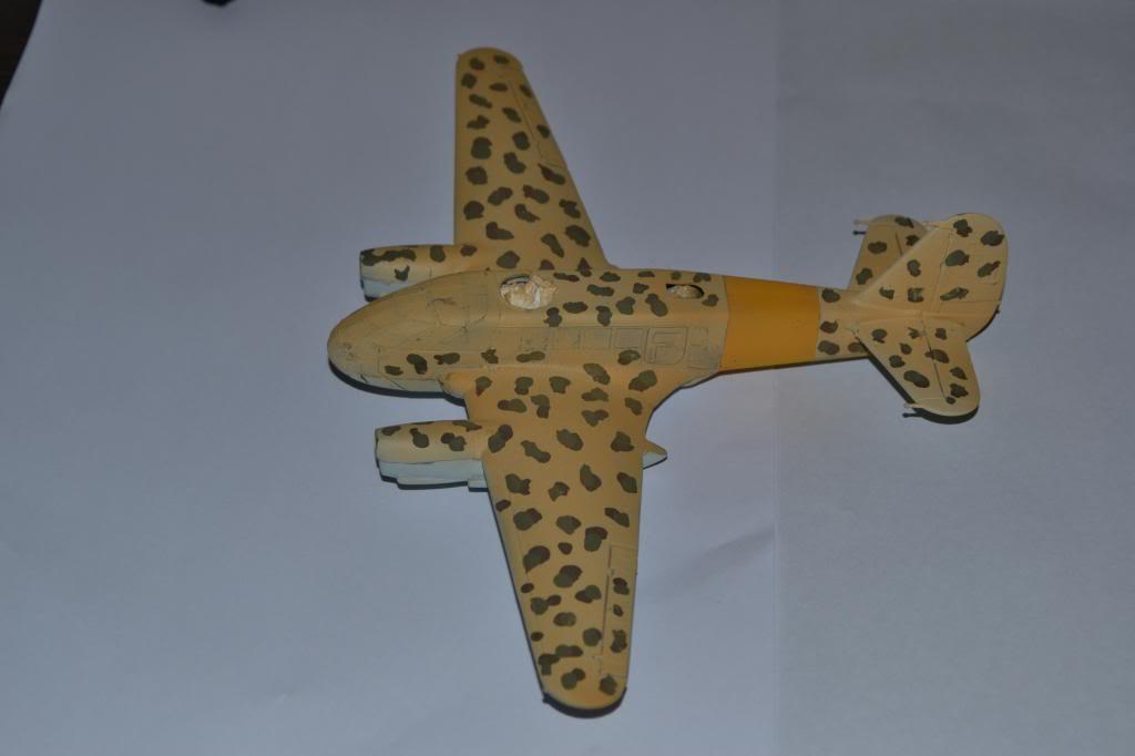 Caproni CA. 313  1/72  Italeri Imagen015_zpse2d6eb0c