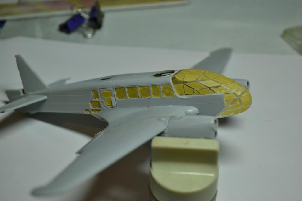 Caproni CA. 313  1/72  Italeri Ccc_zpseb4ae73f