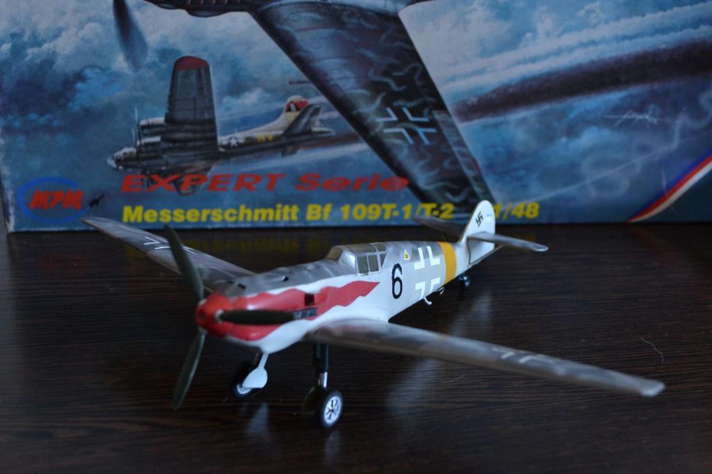 Messerschmitt 109 t-2 1/48 MPM DSC_0038_zps4d588e8f