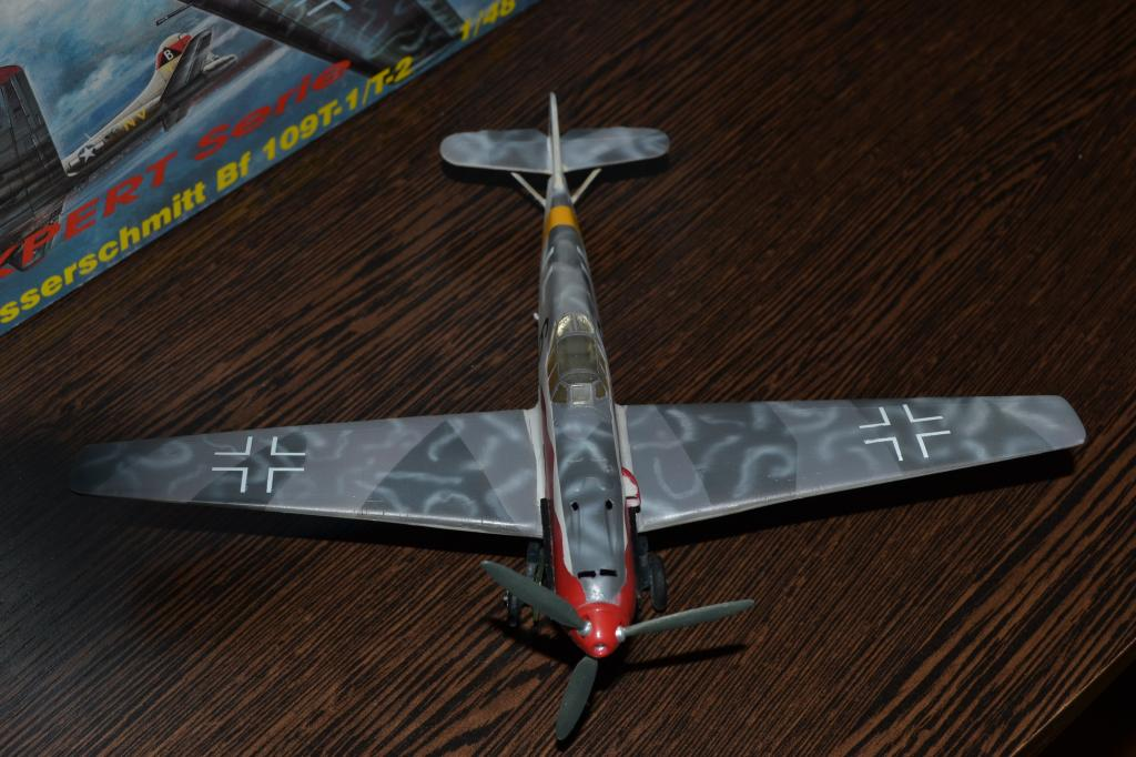 Messerschmitt 109 t-2 1/48 MPM DSC_0041_zpsfc56baaa