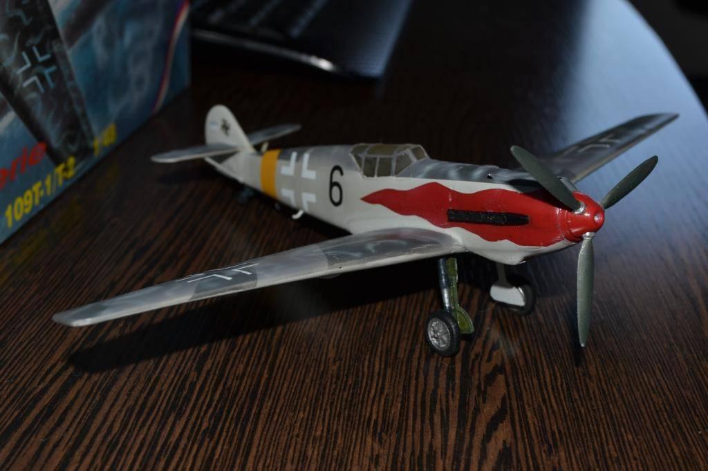 Messerschmitt 109 t-2 1/48 MPM DSC_0043_zps53983d88