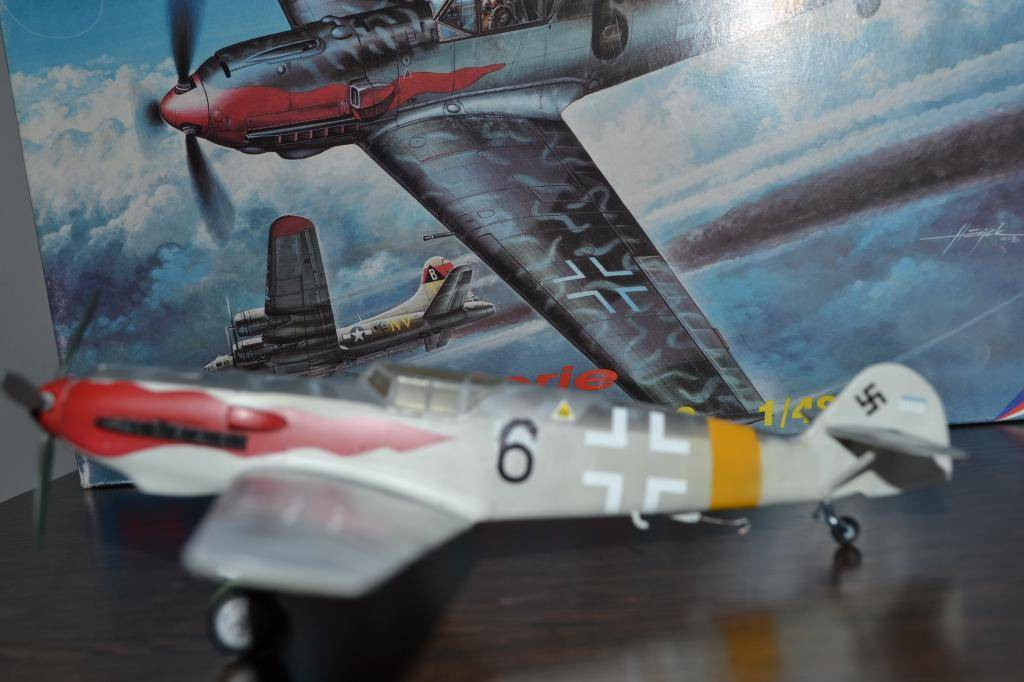 Messerschmitt 109 t-2 1/48 MPM DSC_0044_zps5112729c