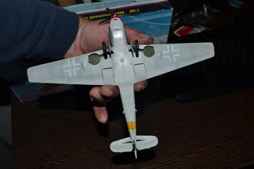 Messerschmitt 109 t-2 1/48 MPM DSC_0046_zps313ece1c