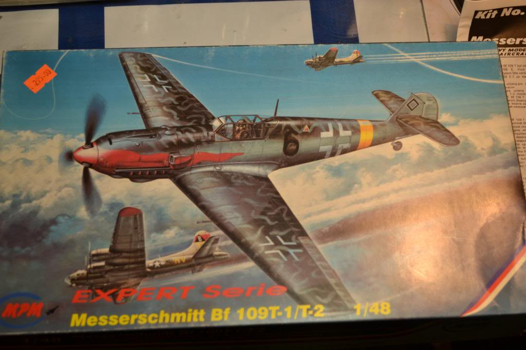 Messerschmitt 109 t-2 1/48 MPM DSC_0081_zps59cdf916