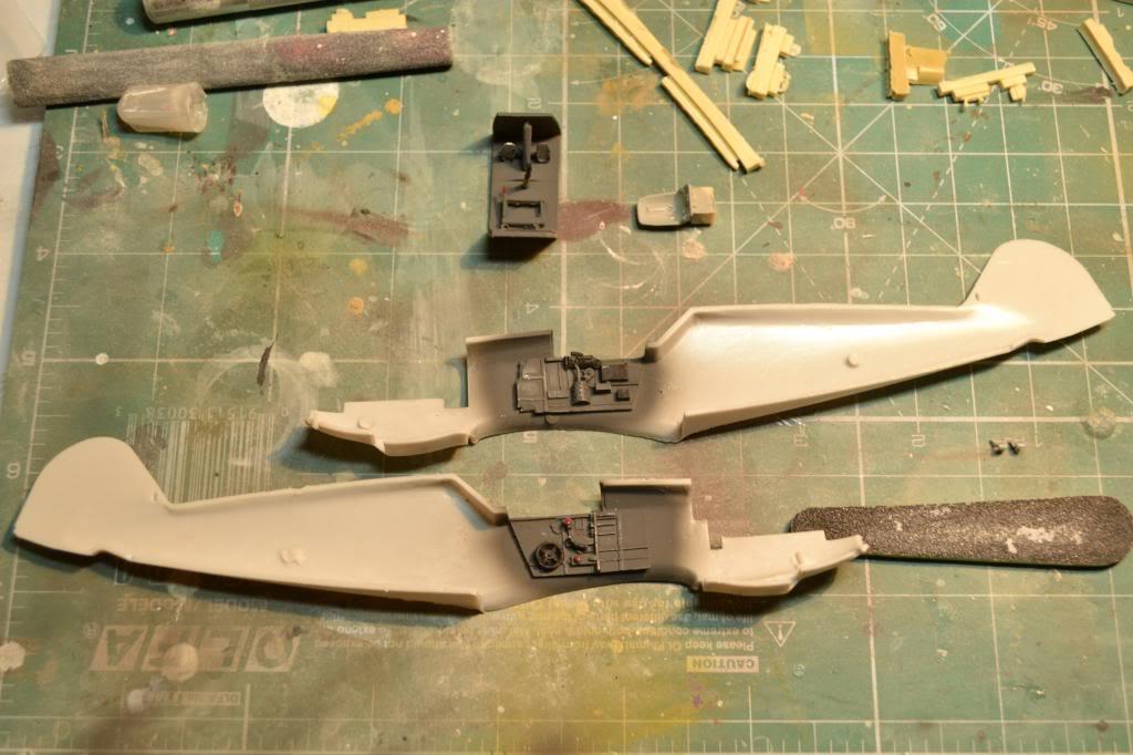 Messerschmitt 109 t-2 1/48 MPM DSC_0083_zpsea3b63e3
