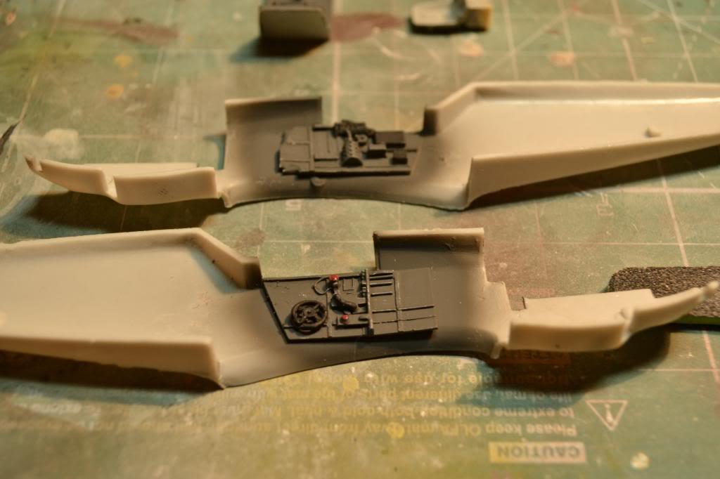 Messerschmitt 109 t-2 1/48 MPM DSC_0084_zps41daabe5