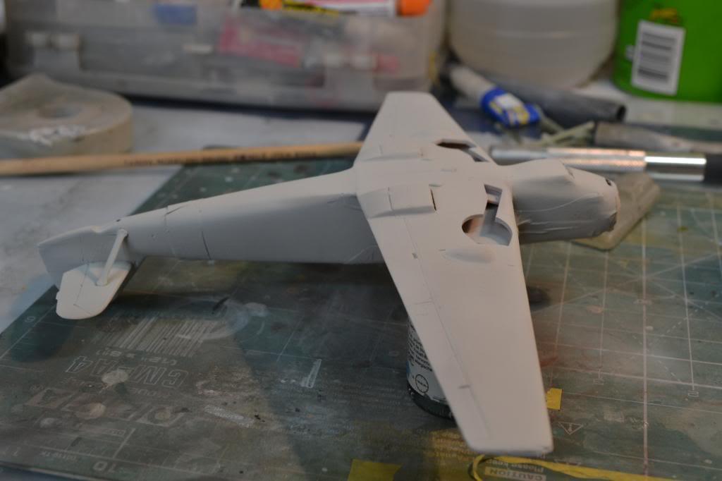 Messerschmitt 109 t-2 1/48 MPM DSC_0098_zpscbfdf78b