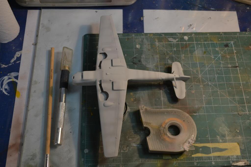 Messerschmitt 109 t-2 1/48 MPM DSC_0100_zps555bd6b1
