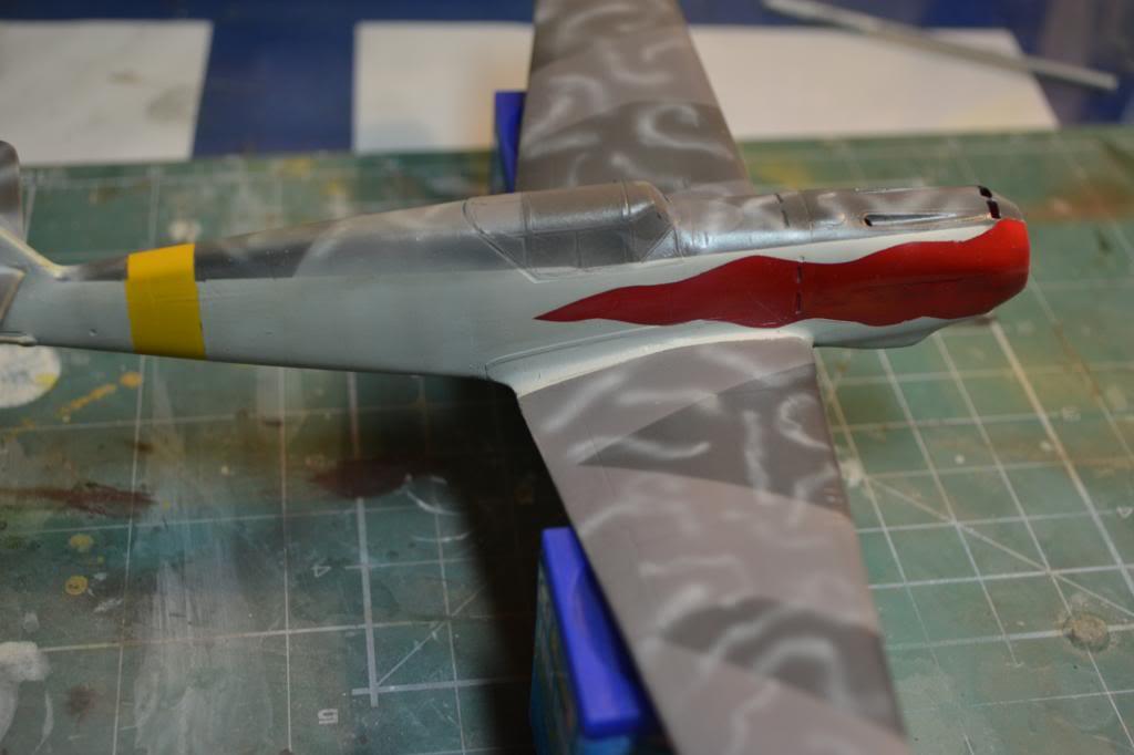 Messerschmitt 109 t-2 1/48 MPM DSC_0105_zps1f35c4c7