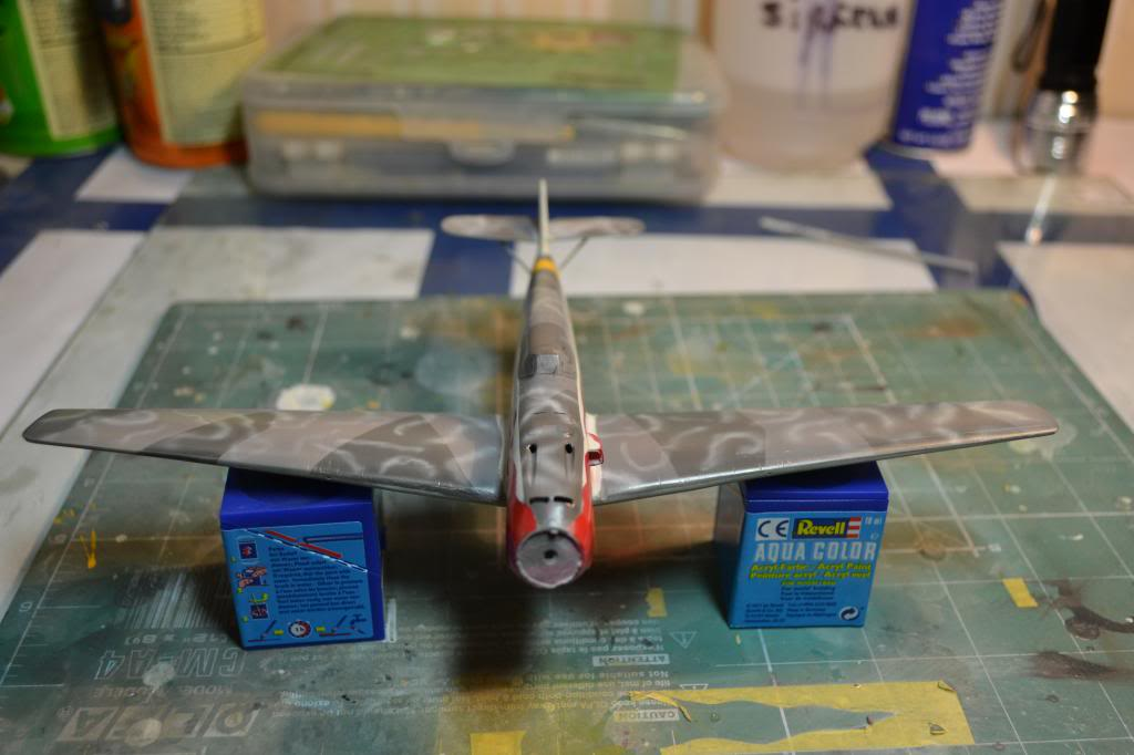 Messerschmitt 109 t-2 1/48 MPM DSC_0106_zps8bda563f