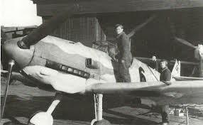 Messerschmitt 109 t-2 1/48 MPM Images_zps3d96f389