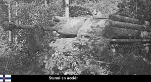 Stug III ausf. G Dragon 1/35 ImagesCAB6JMKM_zpsf6061dc3