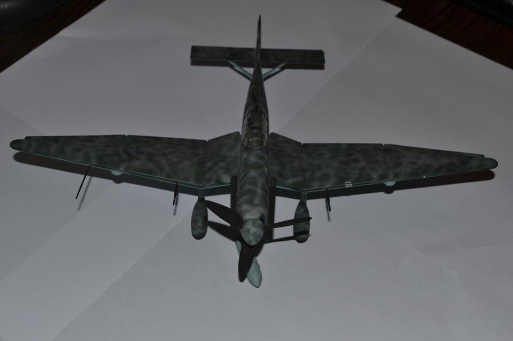 Ju 87d stuka  1/48 Revell  Imagen002_zps4e88d6e4