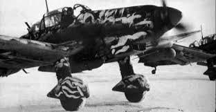 Ju 87d stuka  1/48 Revell  Dj_zps5144db8e