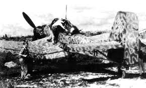 Ju 87d stuka  1/48 Revell  Images1_zpsbf12808b