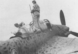 Ju 87d stuka  1/48 Revell  Images_zpsaf0dbdee