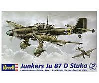 Ju 87d stuka  1/48 Revell  Imagesdsdd_zps1106ab12