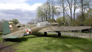 Il-2 con fuerza aérea de los polacos. Verano 1945 Images10_zpse0c90140