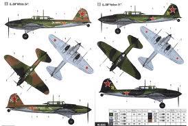 Il-2 con fuerza aérea de los polacos. Verano 1945 Images2_zps1ab2c661