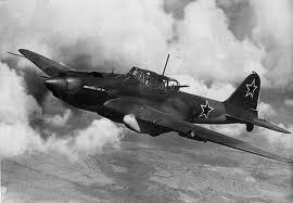 Il-2 con fuerza aérea de los polacos. Verano 1945 Images3_zps982a9d22