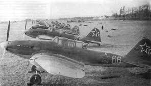 Il-2 con fuerza aérea de los polacos. Verano 1945 Images4_zpsa53414be