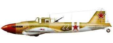 Il-2 con fuerza aérea de los polacos. Verano 1945 Images5_zpsfed50485