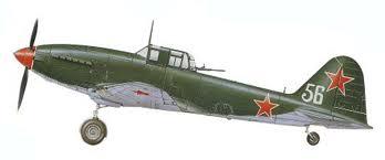Il-2 con fuerza aérea de los polacos. Verano 1945 Images6_zpsafe59b32