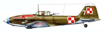 Il-2 con fuerza aérea de los polacos. Verano 1945 Images8_zpscf124a1b
