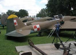 Il-2 con fuerza aérea de los polacos. Verano 1945 Images9_zps9d5f9876