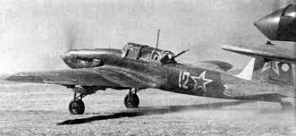 Il-2 con fuerza aérea de los polacos. Verano 1945 Images_zpsdffd66cd